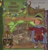 """Afficher """"Erik, enfant viking"""""""
