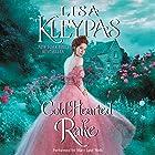 Cold-Hearted Rake Hörbuch von Lisa Kleypas Gesprochen von: Mary Jane Wells
