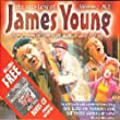 The Very Best Of James Young