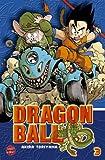Dragon Ball - Sammelband-Edition, Band 3