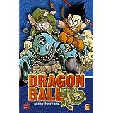 """Dragon Ball - Sammelband-Edition, Band 3von """"Akira Toriyama"""""""