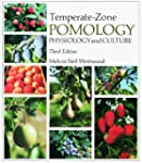 Temperate-Zone Pomology: Physiology a...