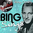 Bing Sings - [The Dave Cash Collection]