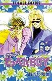 世紀末てっぺんBOY(3) (フラワーコミックス)