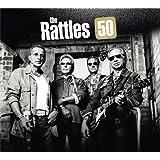 Rattles 50