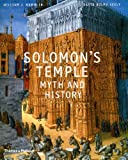 Solomons Temple: Myth and History