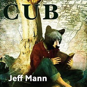 Cub Audiobook