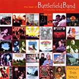Best of Battlefield Band / Temple Records: A 25
