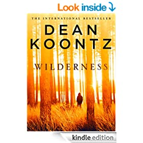 Wilderness: A short story (Kindle Single)