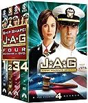 Jag: Four Season Pack [DVD] [Import]