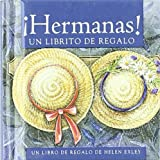 Hermanas (Spanish Edition) (8441406901) by Exley