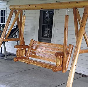 Log skidder plans car interior design for Log swing plans