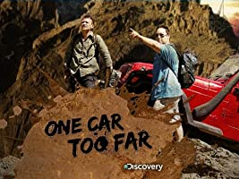 One Car Too Far Season 1 [HD]