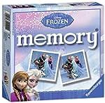 Ravensburger Mini Memory Game: Disney...