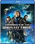 Chronicles of the Ghostly Tribe [Blu-...