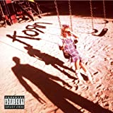 Korn Thumbnail Image