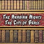 The Arabian Nights - The City of Brass |  Alpha DVD