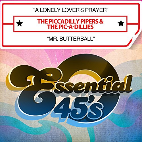 lonely-lovers-prayer-mr-butterball