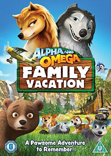 alpha-omega-family-vacation-dvd-2016
