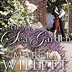 The Sea Garden | Marcia Willett