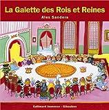 """Afficher """"La Galette des rois et reines"""""""