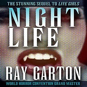 Night Life | [Ray Garton]