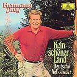 Kein Schöner Land - Deutsche Volkslieder (Ltd. ed)