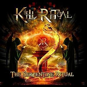 Serpentine Ritual
