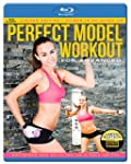 Perfect Model Workout for Advanced 4K...