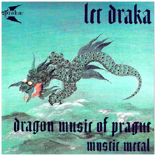 let-draka-the-flight-of-the-dr