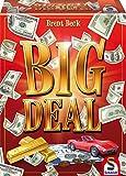 Schmidt Spiele 75023 - Big Deal