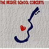 The Bridge School...