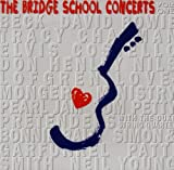 Bridge School Concerts 1