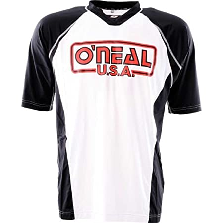 Oneal Épinglette It Jersey
