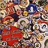 Image de l'album de Huey Lewis