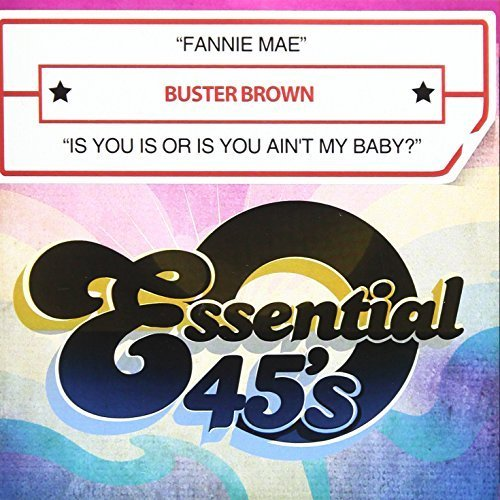 fannie-mae-is-you-is-or-is-you-aint-my-baby-by-brown-buster-2012-09-05