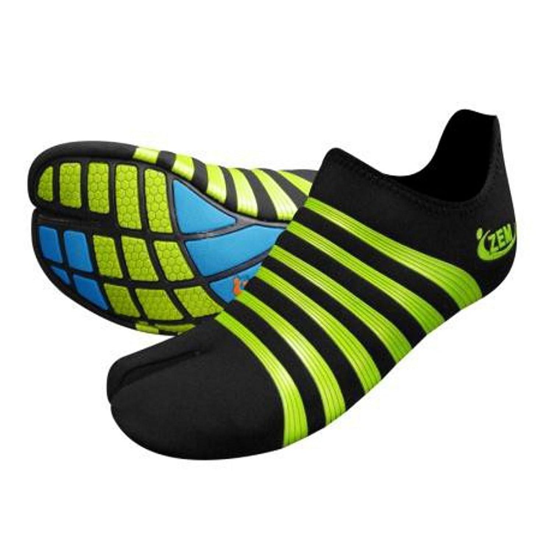 Zem 360 Running Shoes 102