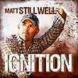 Matt Stillwell - Live in Concert
