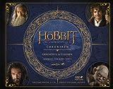 Der Hobbit - Eine unerwartete Reise. Chroniken II: Chroniken 2: Gesch�pfe und Figuren