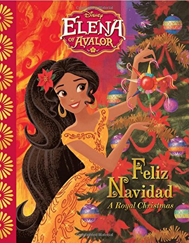Elena-of-Avalor-Feliz-Navidad-A-Royal-Christmas