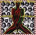 TRIBE CALLED QUEST, A-MIDNIGHT MARAUDERS