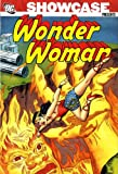 Showcase Presents: Wonder Woman v. 3 (1848564740) by Esposito, Mike