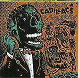 echange, troc Los Fabulosos Cadillacs - La Luz Del Ritmo