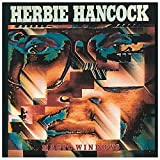 Magic Windows By Herbie Hancock (2015-07-24)