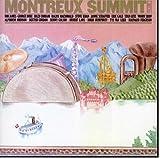 Vol. 2-Montreux Summit