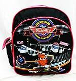 Mini Backpack - Disney - Planes - Dusty Echo+Bravo School Bag 10