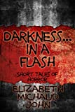 Darkness...in a Flash  Amazon.Com Rank: # 881,538  Click here to learn more or buy it now!