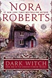 Dark Witch: Book One of The Cousins