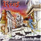 Thundersteel/Privilege of Power [Vinyl LP]