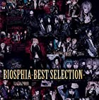 BIOSPHIA-BEST SELECTION-()